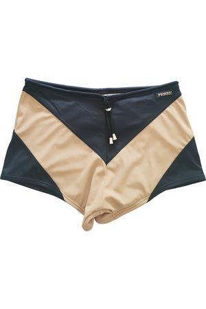 Gianfranco Ferré Men Swimwear - Swimwear
