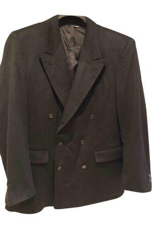 AUTRE MARQUE Men Coats - Cashmere Coats