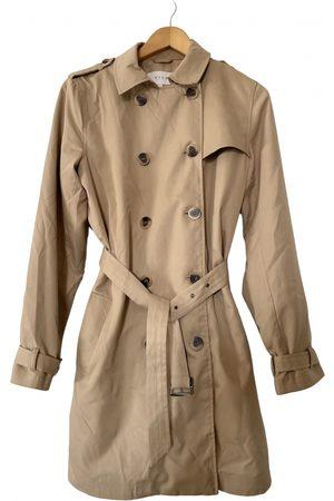 VILA Women Trench Coats - Trench coat
