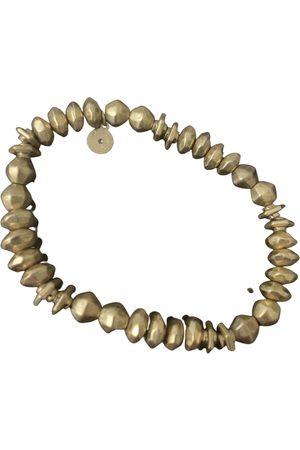 Stella & Dot Plated Bracelet