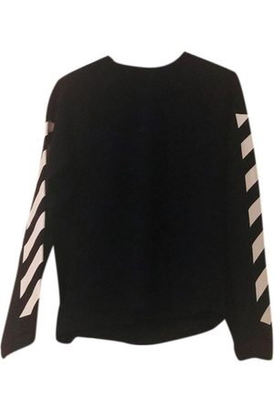 Moncler Cotton Knitwear & Sweatshirts