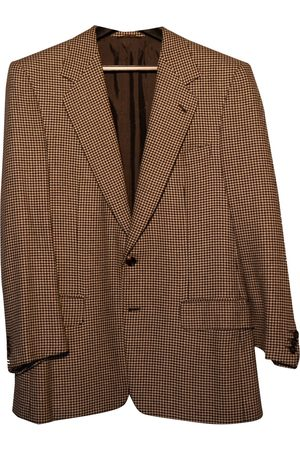 BRIONI Multicolour Jackets