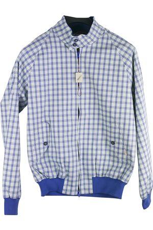 Baracuta Cotton Jackets