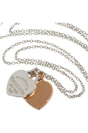 Tiffany & Co. Necklaces