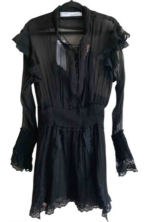 IRO Silk Dresses