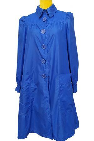 Fiorucci Trench coat
