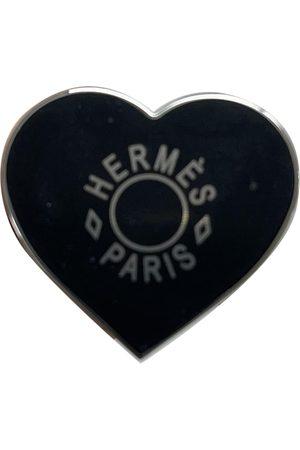 Hermès Viscose Scarves