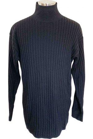 Gianfranco Ferré Wool Knitwear & Sweatshirts