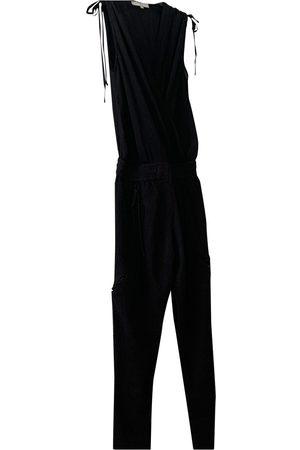 IRO Women Jumpsuits - Silk Jumpsuits