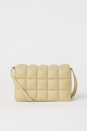 H&M Quilted Mini Bag