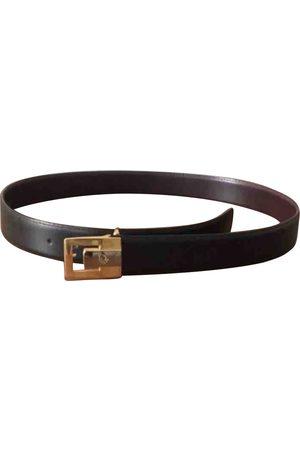 Dior Men Belts - Leather Belts