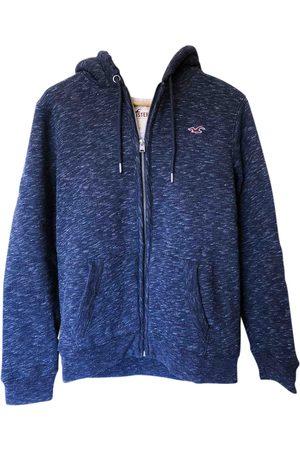 Hollister Men Jackets - Cotton Jackets