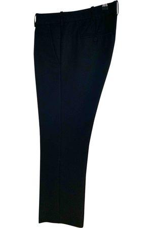 Zadig & Voltaire Women Straight Leg Pants - Straight pants