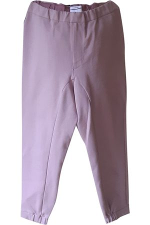 OAMC Trousers