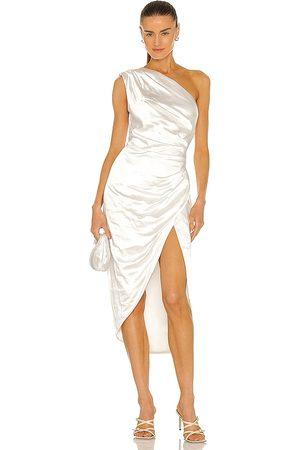 ELLIATT Cassini Dress in .