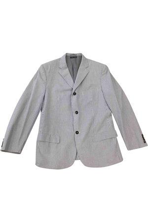 Jil Sander Men Jackets - Cotton Jackets