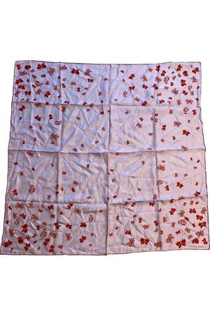 Bottega Veneta Silk Scarves
