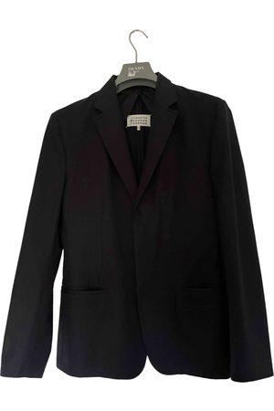 Maison Martin Margiela Cotton Jackets