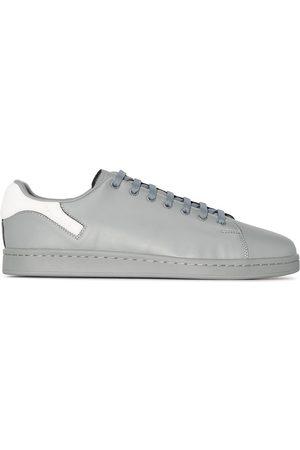 RAF SIMONS Men Sneakers - Orion low-top sneakers - Grey