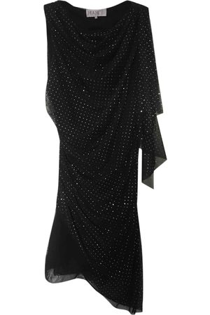 House Of Cb Synthetic Dresses