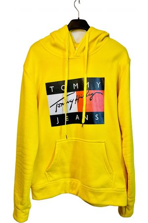 Tommy Hilfiger Synthetic Knitwear & Sweatshirts