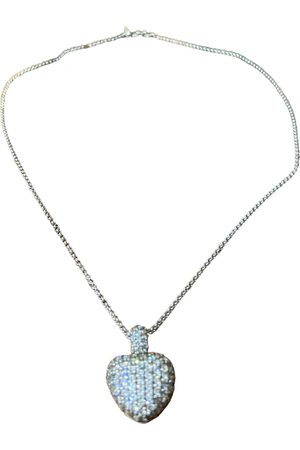 Thomas Sabo Women Necklaces - Necklace