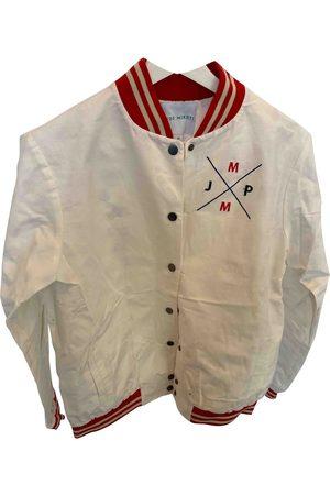 MIRA MIKATI Short vest
