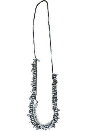 VENNA Metal Necklaces