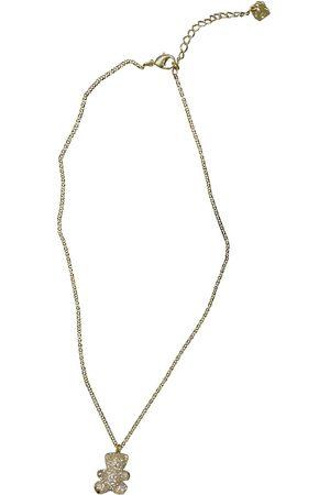 Swarovski Plated Necklaces