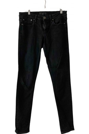 Marc Jacobs Slim jeans