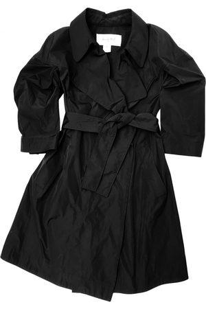 RUE DU MAIL Polyester Coats