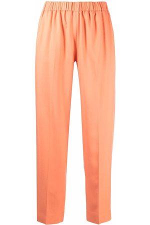 Malo Straight-leg trousers