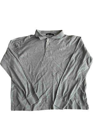 Gianfranco Ferré Shirt