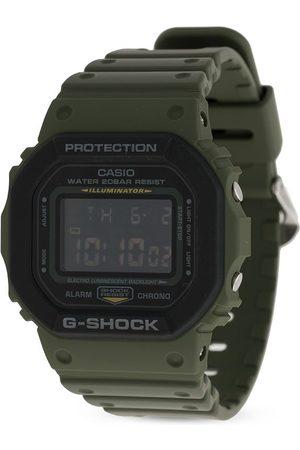 G-Shock DW5610SU-3 Military 43mm