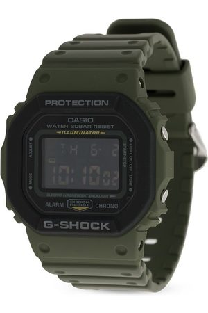 G-Shock Watches - DW5610SU-3 Military 43mm