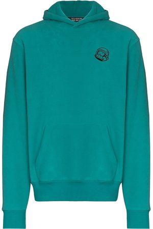 Billionaire Boys Club Men Hoodies - Astro fleece hoodie