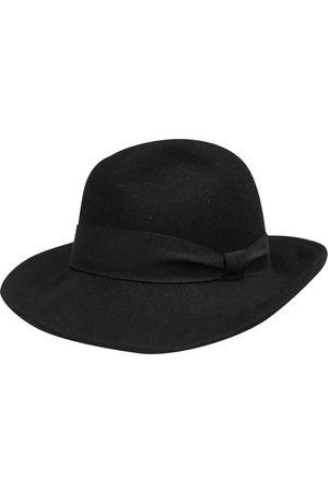 UTERQUE Wool hat