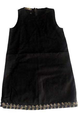 JOUR/NÉ Cotton Dresses