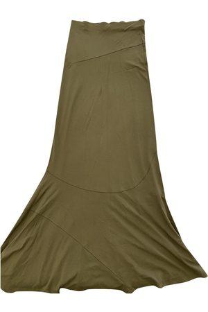 LIVIANA CONTI Viscose Dresses