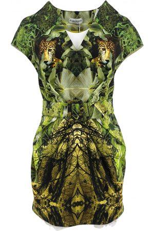 A.Lab Cotton Dresses