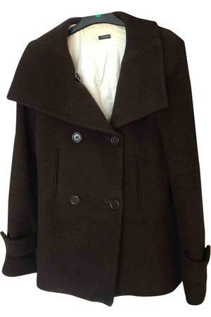 Joseph Wool Coats