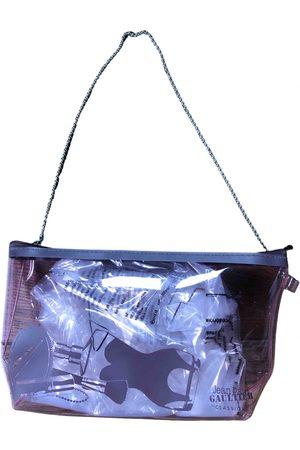 Jean Paul Gaultier Women Clutches - Synthetic Clutch Bags