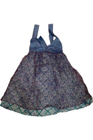 GAS Cotton Dresses