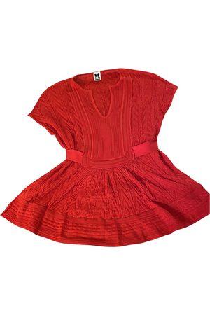M Missoni Women Tops - Cotton Tops