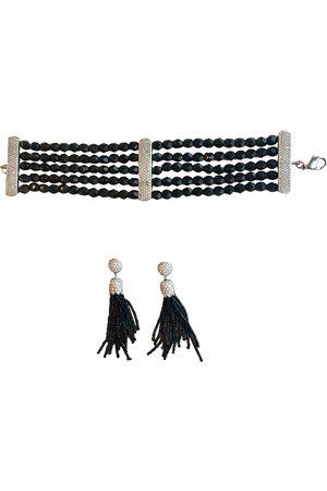 Dior Pearls Jewellery Sets