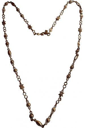 Céline Long necklace