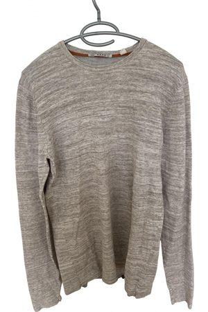 Esprit Cotton Knitwear & Sweatshirts