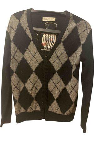 Wacko Maria Men Sweatshirts - Wool Knitwear & Sweatshirts