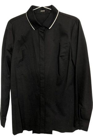 ELIE TAHARI Women Shirts - Shirt
