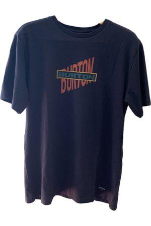 Burton Cotton T-Shirts